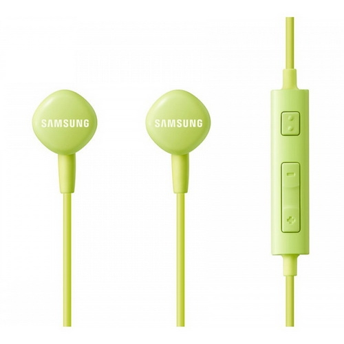 Samsung EO-HS1303GEGRU Samsung