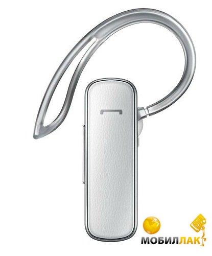 Samsung EO-MG900EWRGRU Samsung