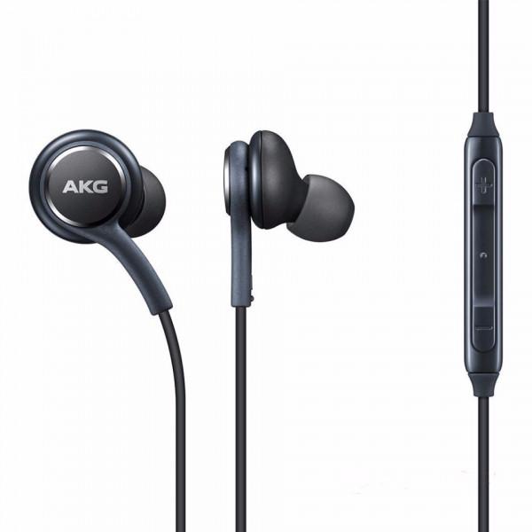Samsung Earphones Tuned by AKG (EO-IG955BSEGRU) Samsung