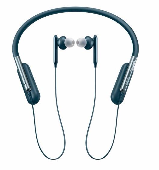Samsung Headphones Flex Blue (EO-BG950CLEGRU) Samsung