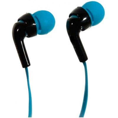 Vinga HSM016 Blue (HSM016BL) Vinga