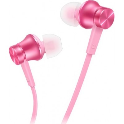 Xiaomi Piston Fresh Bloom Pink Xiaomi