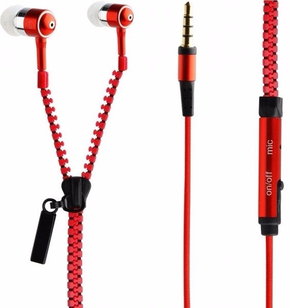 Zipper Case A5D-00203qf Zipper Case