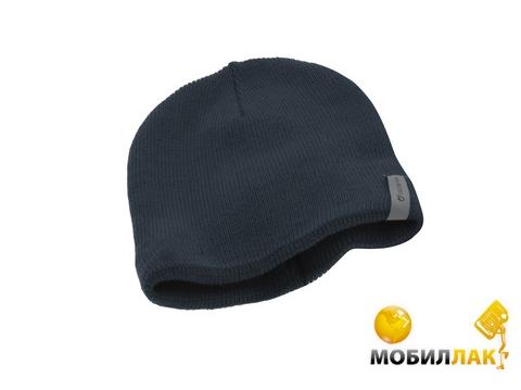CellularLine Шапка с встроенной гарнитурой MusicCup black (MUSICCAPBK) MobilLuck.com.ua 234.000