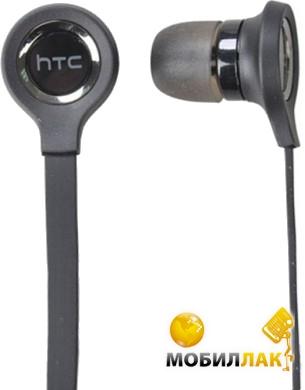 HTC RC E190 Black MobilLuck.com.ua 98.000