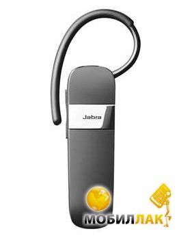 Мобильная гарнитура Jabra Talk