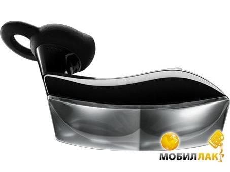 icon донецк:
