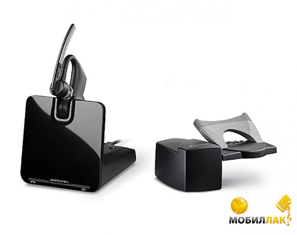 Гарнитура Plantronics Voyager Legend CS B335