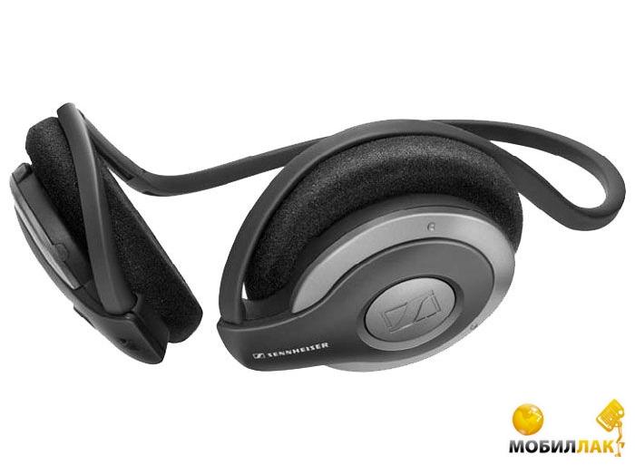 Sennheiser MM100 Stereo Multipoint MobilLuck.com.ua 2049.000