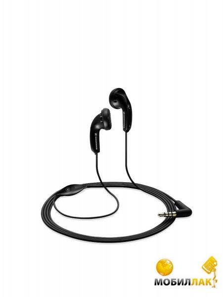 Мобильная гарнитура Sennheiser MM 10 2.5 mm (500737). Купить Мобильная  гарнитура Sennheiser MM 10 2.5 mm (500737). Цена 757be6f44c96e