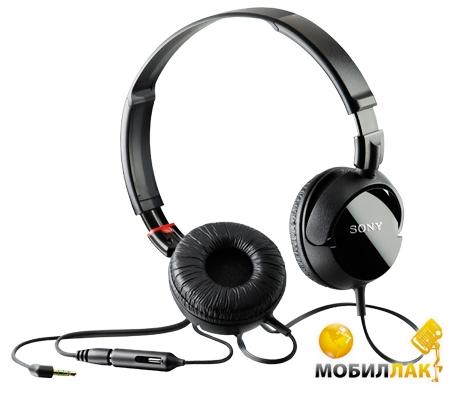 Sony Ericsson MK200 Black MobilLuck.com.ua 707.000