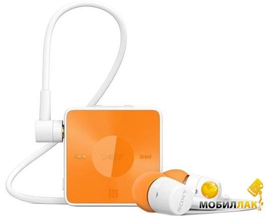 Sony SBH20 Orange MobilLuck.com.ua 562.000