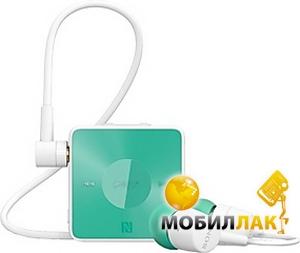 Sony SBH20 Turquoise MobilLuck.com.ua 562.000