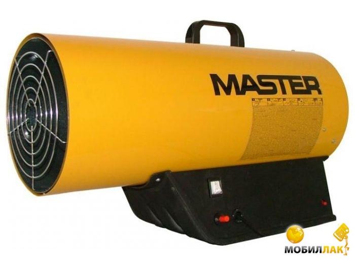 Master BLP 53 E уценка 26.06 MobilLuck.com.ua 3300.000