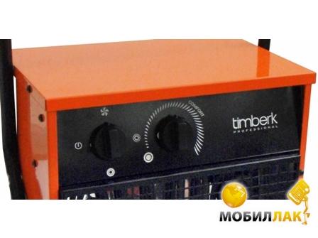 Timberk TIH Q2 3M MobilLuck.com.ua 1472.000
