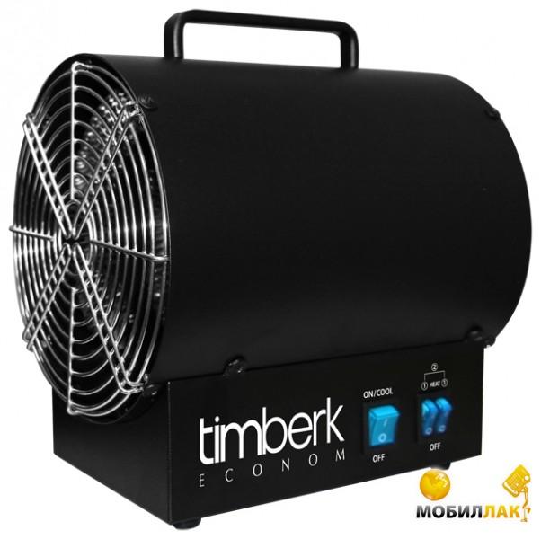 Timberk TIH R2 3K MobilLuck.com.ua 2251.000