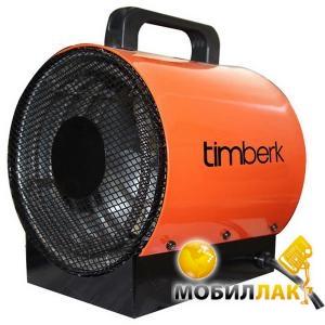 Timberk TIH R4 3SM MobilLuck.com.ua 2084.000