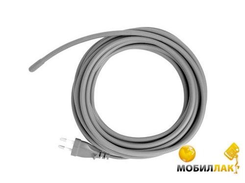 aquael Aquael Cable для террариума 25W