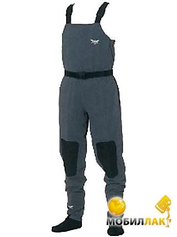 забродный костюм для рыбалки купить в украине
