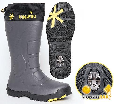 Зимняя обувь мокнет на гарантии следующий час