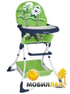 Bertoni Bravo Green Captain Bear (10100061407) MobilLuck.com.ua 775.000