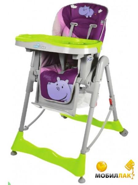 Baby Design Pepe-06 (Hippo) (Pepe-06) Baby Design