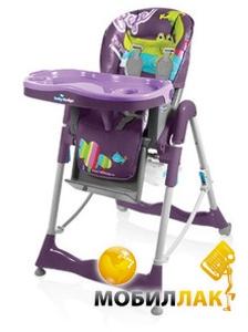 Baby Design Pepe Colors-06 (Crocodille) (Pepe Colors-06) Baby Design