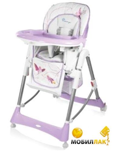 Baby Design (Bambi-06 2012) MobilLuck.com.ua 1789.000