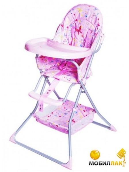 Tilly BT-HC-0004 Pink Tilly