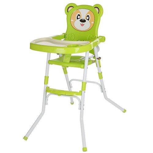 Bambi 113-5 Зеленый Bambi