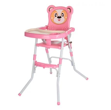 Bambi 113-8 Розовый Bambi