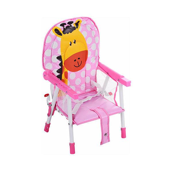 Bambi GL (217С-909) Розовый Bambi