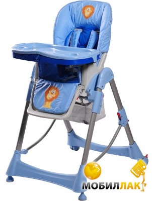 Caretero Royo - blue (Car.Royo(blue)) MobilLuck.com.ua 1378.000