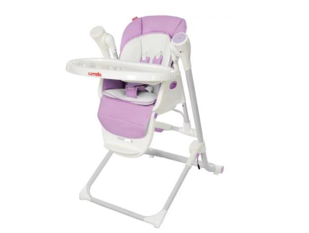 Carrello Triumph CRL-10302 Purple Carrello
