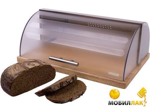 Vinzer 89151 (акрил) MobilLuck.com.ua 534.000