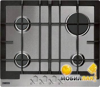 Zanussi ZGG 66414 XA MobilLuck.com.ua 3157.000