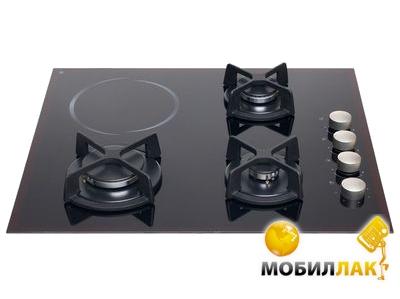 Liberty SQ6VС-CF (03) MobilLuck.com.ua 3980.000