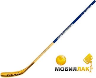TISA РIONEER L MobilLuck.com.ua 140.000