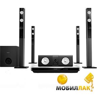 Philips HTB5575D/51 MobilLuck.com.ua 5148.000