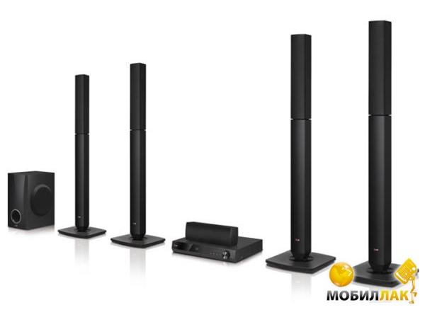 LG BH5540T MobilLuck.com.ua 3599.000
