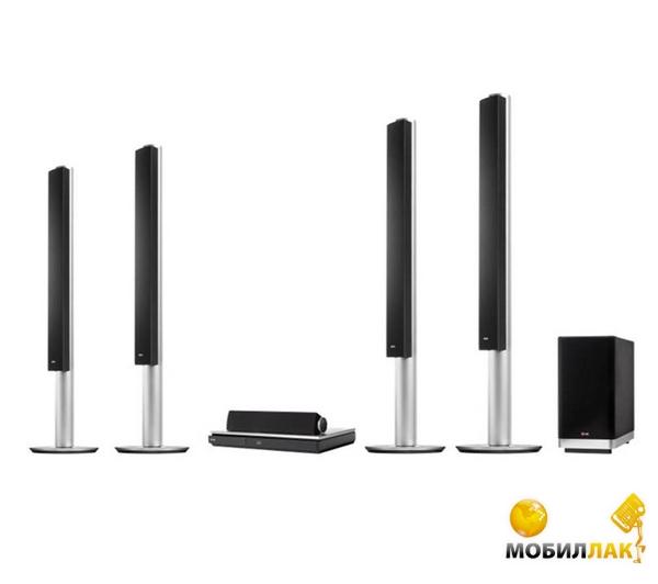 LG BH9540TW MobilLuck.com.ua 8999.000