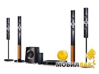 LG BH9630TW MobilLuck.com.ua 9499.000