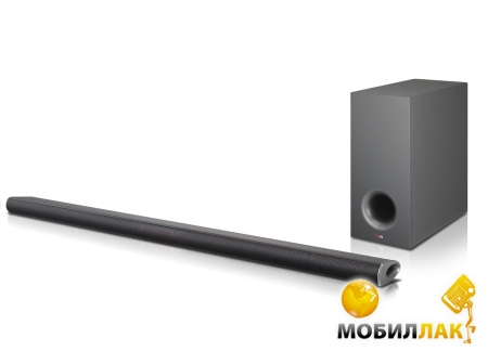 LG NB3540 MobilLuck.com.ua 3899.000