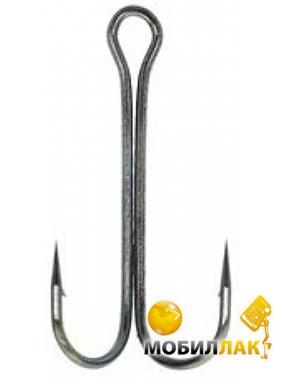 Balzer 17855 100 MobilLuck.com.ua 32.000