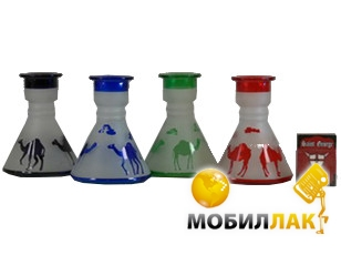 Yarnica V216 MobilLuck.com.ua 60.000