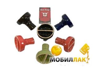 Yarnica с120 MobilLuck.com.ua 34.000