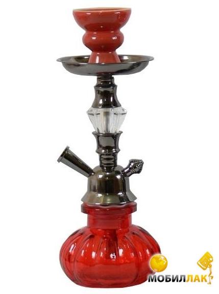 Yarnica Малый 4816(red)