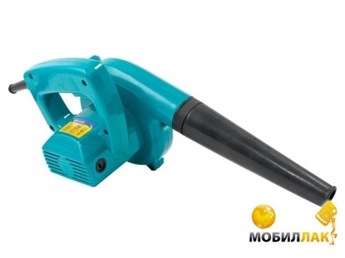 Sadko SBE-450 MobilLuck.com.ua 385.000