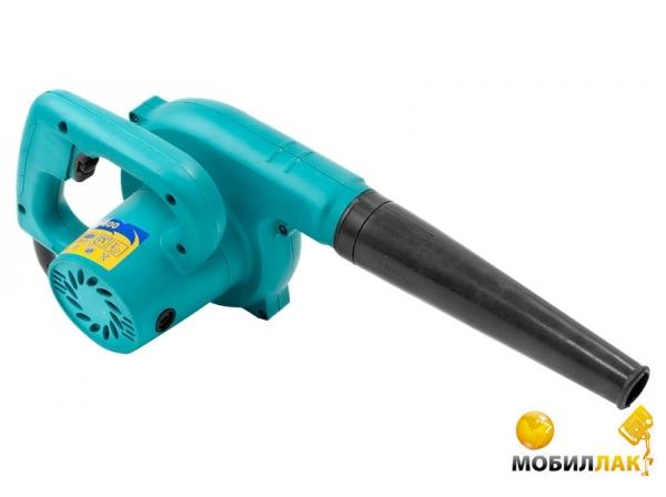 Sadko SBE-600 MobilLuck.com.ua 447.000