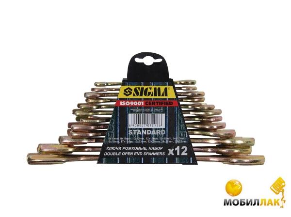 Sigma 6010281 MobilLuck.com.ua 69.000